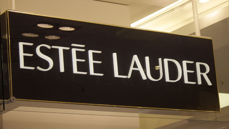 Inilah Perjalanan Bisnis Estēe Lauder