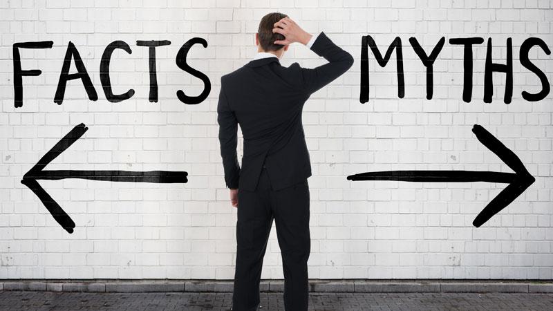 Mitos-Salah-Dalam-Bisnis
