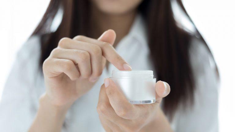 Kandungan Kosmetik Dan Skin Care Yang Berbahaya
