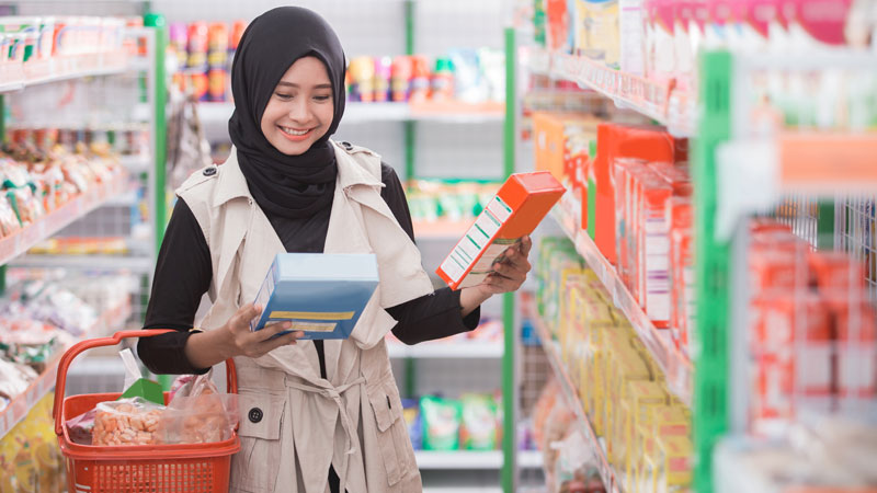 Sertifikasi Halal Arti Penting Dan Cara Mendapatkannya