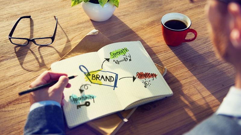 Tips Pengusaha Bagaimana Membangun Merek