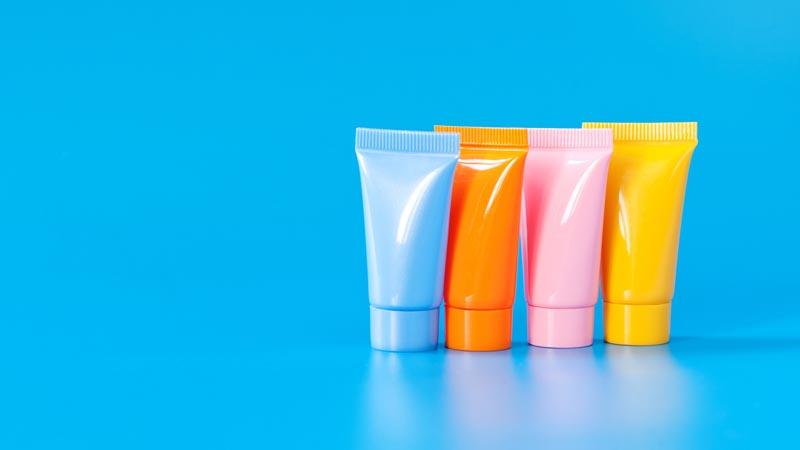 Kenali Jenis Plastik Untuk Kemasan Kosmetik