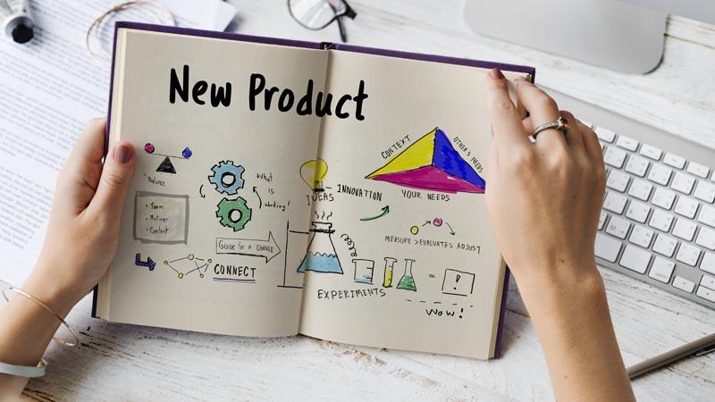6 Langkah Penting Sebelum Produksi Kosmetik