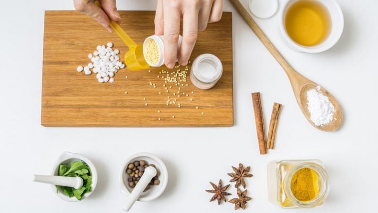 Bikin Day Cream Sendiri: 8 Langkah Rumit Yang Harus Diketahui