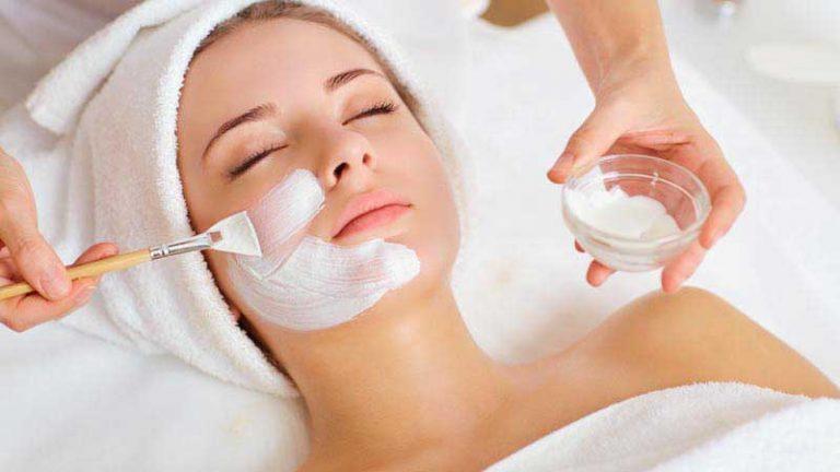4 Resep Untuk Inspirasi Produk Bisnis Masker Wajah