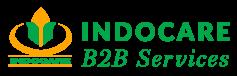 Indocare Institutional Marketing