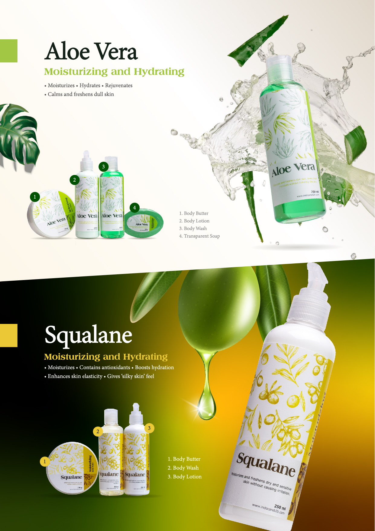 product catalog 2
