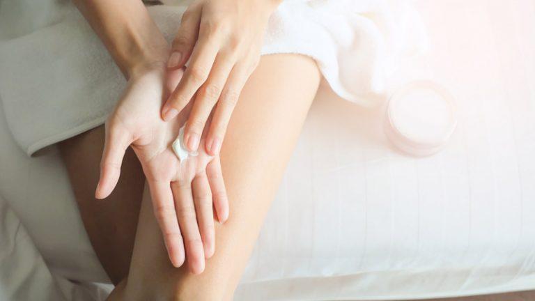 Hand Cream: Solusi Tangan Kering Akibat Cuci Tangan