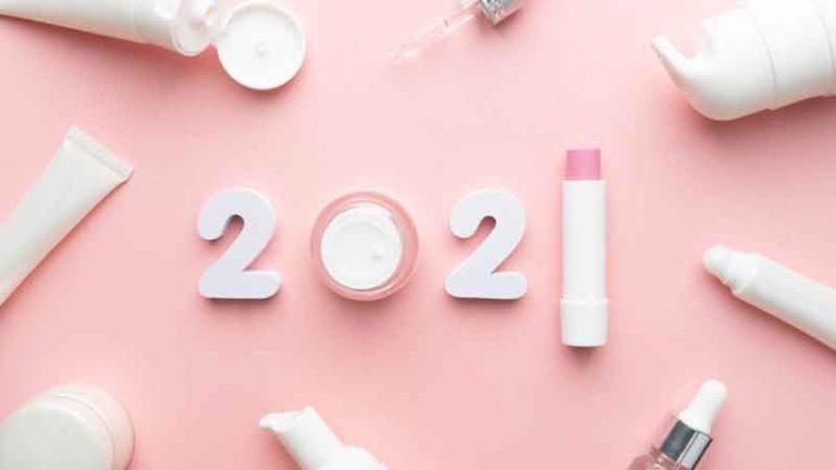 Skincare 2021: Trend Seperti Apa Yang Akan Berkembang?