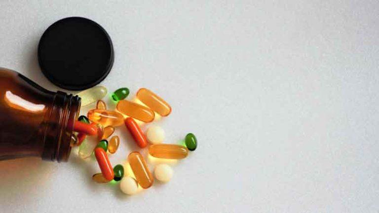 Tips MLM: Memilih Maklon Terbaik Untuk Membuat Vitamin