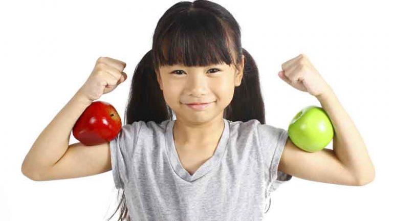 Memasarkan Vitamin C Anak: Apakah Profitable?