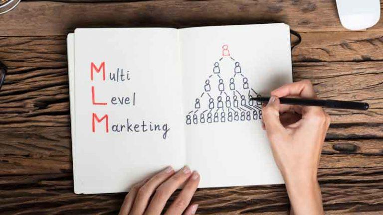 Tips Mengembangkan MLM Dan Pentingnya Maklon MLM