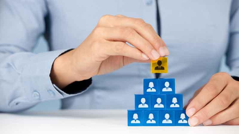 Mengenali Pentingnya Supplier MLM Dan Ciri MLM Sehat