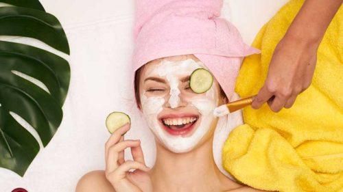 Jual Skincare Tanpa Pengalaman: Simak Tipsnya