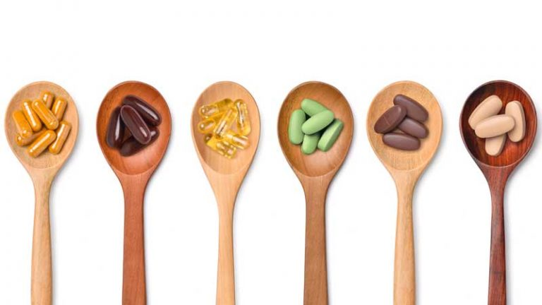 Health Supplement: How To Develop It?