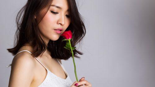 Manfaat Mawar Bagi Kulit Dan Prospek Pasar Skincare