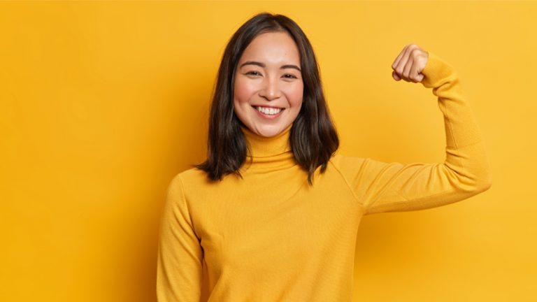 Suplemen Vitamin C: Booster Tubuh dan Kulit yang Akan Tetap Laris